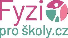 FyzioProSkoly